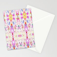 Karissa Stationery Cards