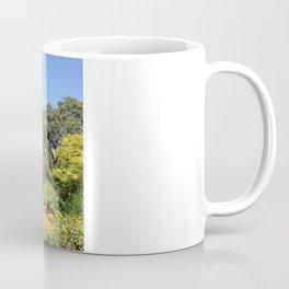Midsummer Day's Dream Coffee Mug