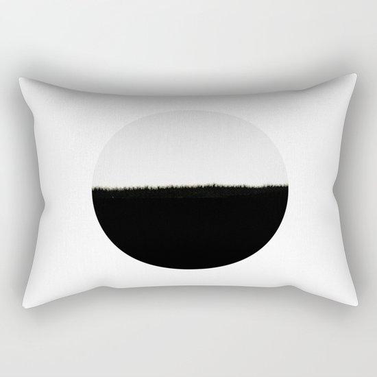 C9 Rectangular Pillow