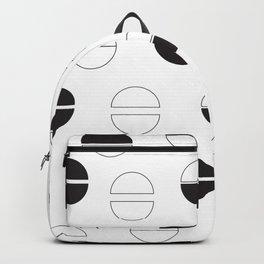 Slide Backpack