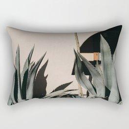 Cacti Rectangular Pillow