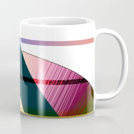 """Master your own mind"" Coffee Mug"
