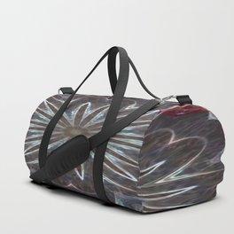 Slumber Duffle Bag