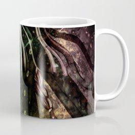 Danganronpa   Kyoko Kirigiri Coffee Mug