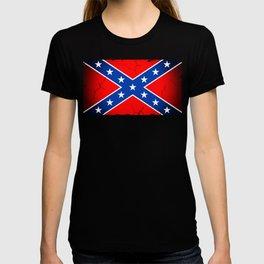 Confederate T-shirt