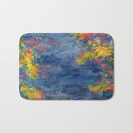 Vernal Pond Bath Mat