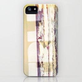 F.R.E.E. iPhone Case
