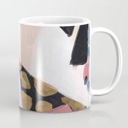 Is it that Easy Coffee Mug