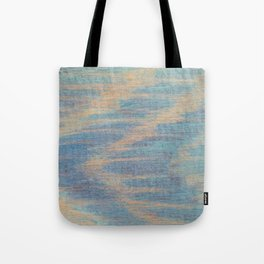 Feather 2 Tote Bag
