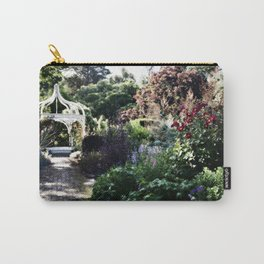 Garden Sublime Carry-All Pouch
