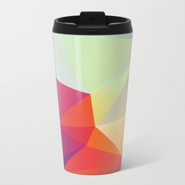 This Charming Man Travel Mug