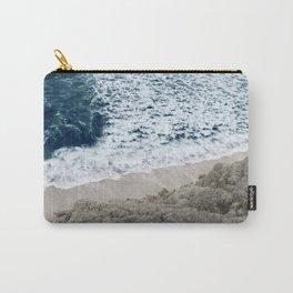 Beach Break 2 Carry-All Pouch
