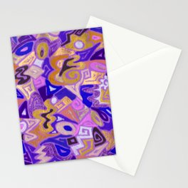 Shiloh Stationery Cards