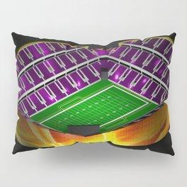 The Metropolitan Pillow Sham