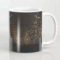 Lights, Lights and more Lights Mug