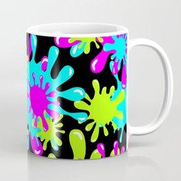 My Slime Coffee Mug