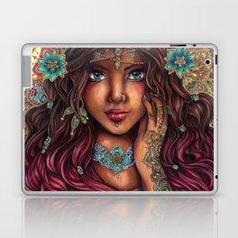 The Seer Laptop & iPad Skin
