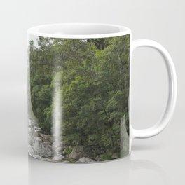 Mossman Gorge Coffee Mug