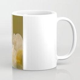 Flop Coffee Mug