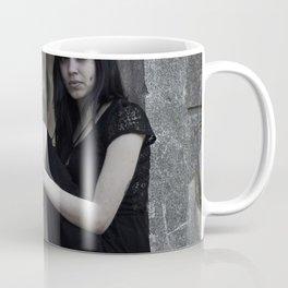 Somente eu Coffee Mug