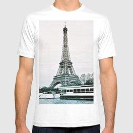 ParigiI T-shirt