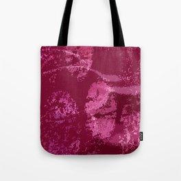 Sudden search Tote Bag
