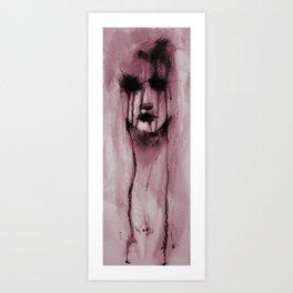 Z7 Art Print