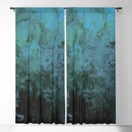"""Hidden depth"" Blackout Curtain"