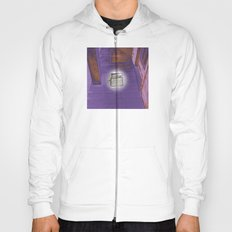 where all the secrets lie Hoody