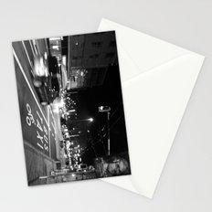 Geneva Stationery Cards