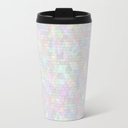 Panelscape - #9 society6 custom generation Travel Mug