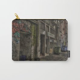 eggHDR1376 Carry-All Pouch