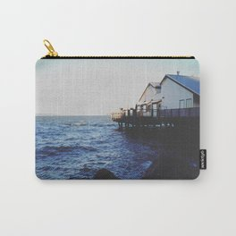 Hope to be found Carry-All Pouch