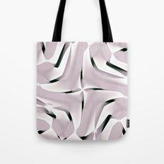 In (circular version)  Tote Bag