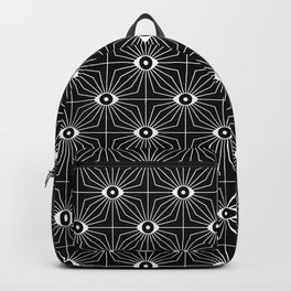 ELECTRIC EYES Backpack