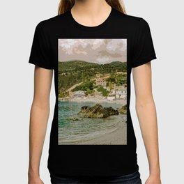 Agios Nikitas - Lefkada Island T-shirt