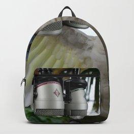 ladies and gentlemen Backpack