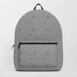 All stars 2 Backpack