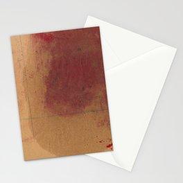 mappale 0003 Stationery Cards