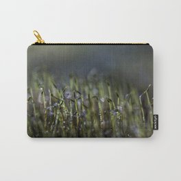 morning gathering Carry-All Pouch