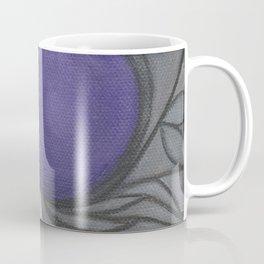 My Indigo Light Coffee Mug