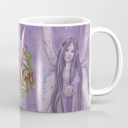Fresno Coffee Mug