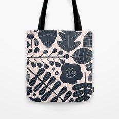 Remi Tote Bag