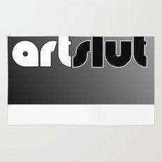 ArtSlut Rug