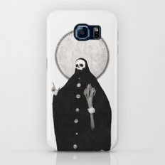 The Tarot of Death Galaxy S7 Slim Case