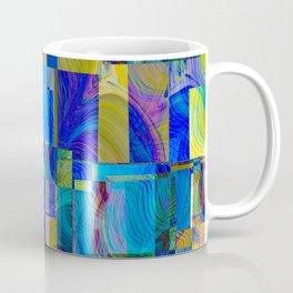 Dreams of Quilts Coffee Mug