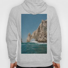 Arch of Cabo San Lucas III Hoody