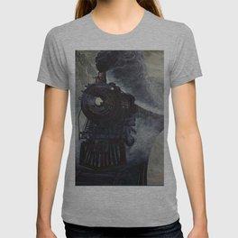 Ironclad T-shirt