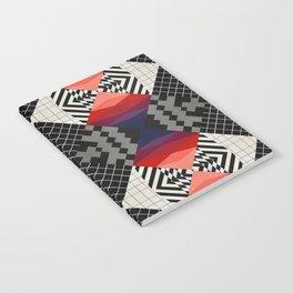Glitch #1 Notebook