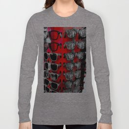 Made Inna Shade Long Sleeve T-shirt